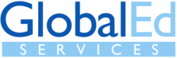 GlobalEd Services